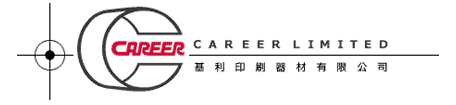 Career Limited